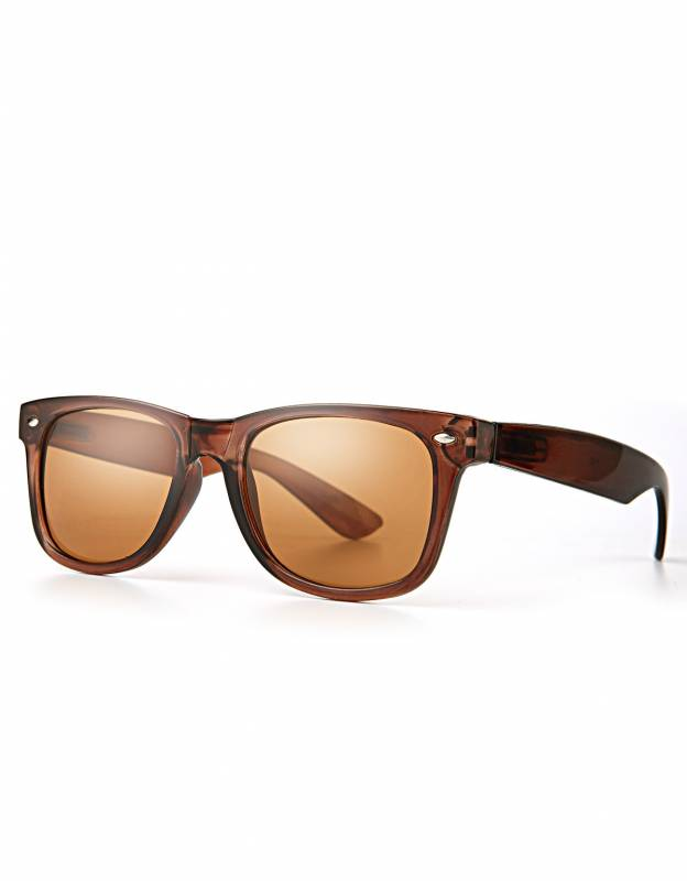 Sunglasses نضارات Belletti