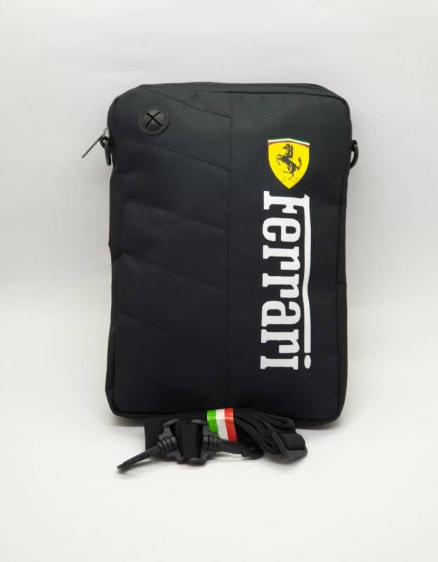 حقيبة فيراري الرياضية Ferrari Sport Bag