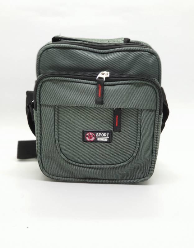 حقيبة كتف رجالي  Mini Bag Soulder For Men
