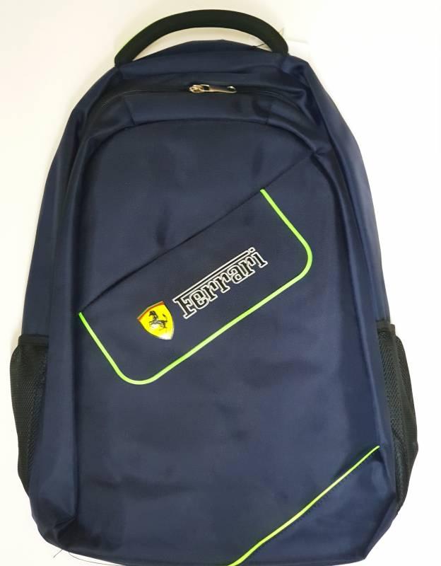 حقيبة فيراري  Ferrari Bag
