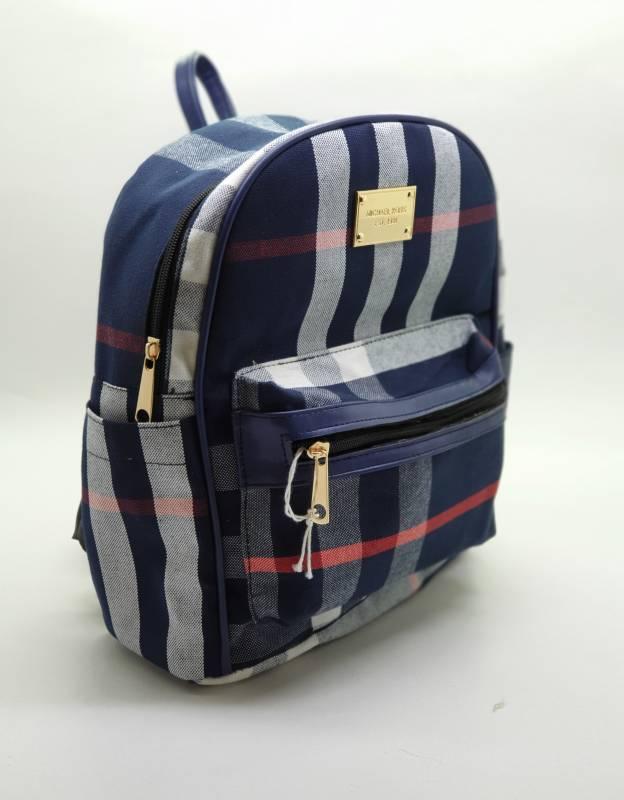 BACK BAG حقيبة ظهر