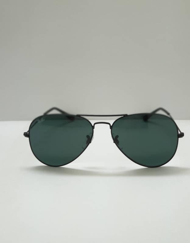 sunglasses نضارات RayBan