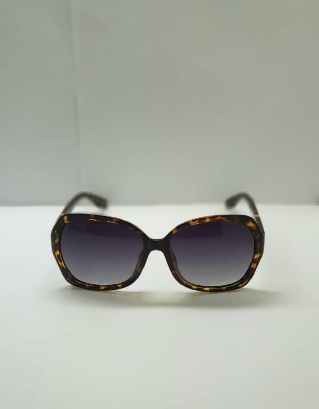 sunglasses نضارات PARIM