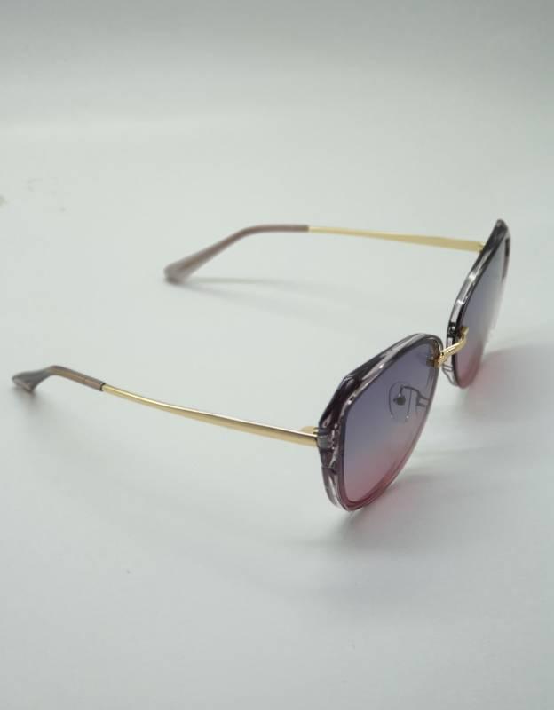 Sunglasses نضارات CHANNEL