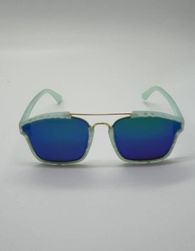 Sunglasses نضارات DIOR
