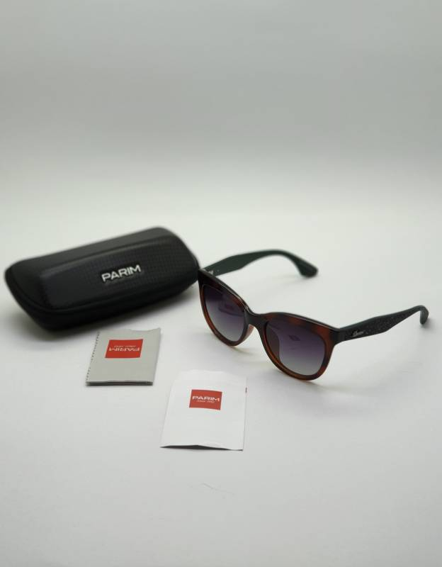 Sunglasses نضارات PARIM