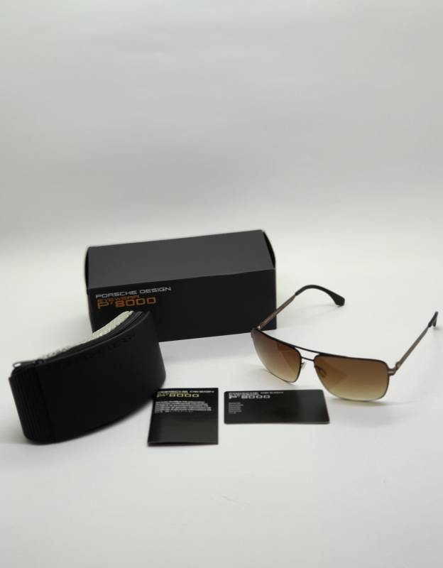 Sunglasses Porsche Design