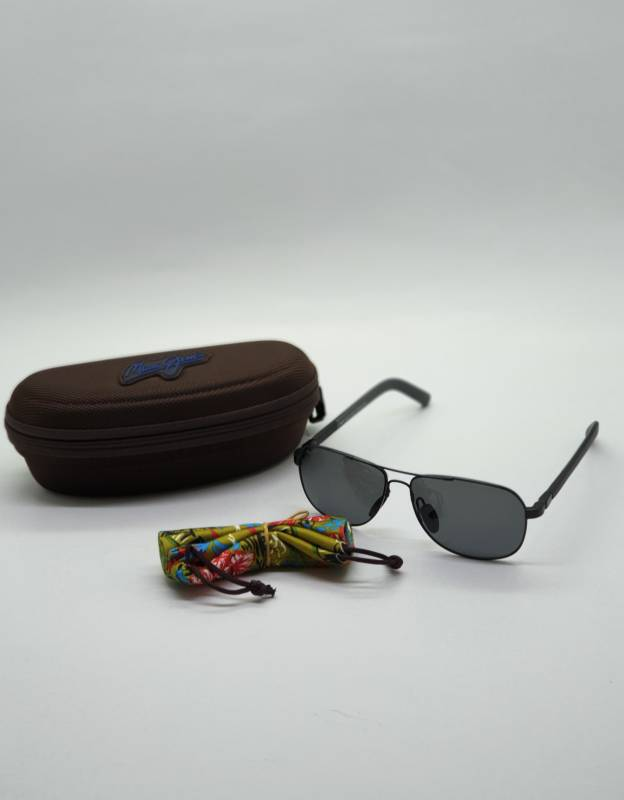 Sunglasses Maui Jim