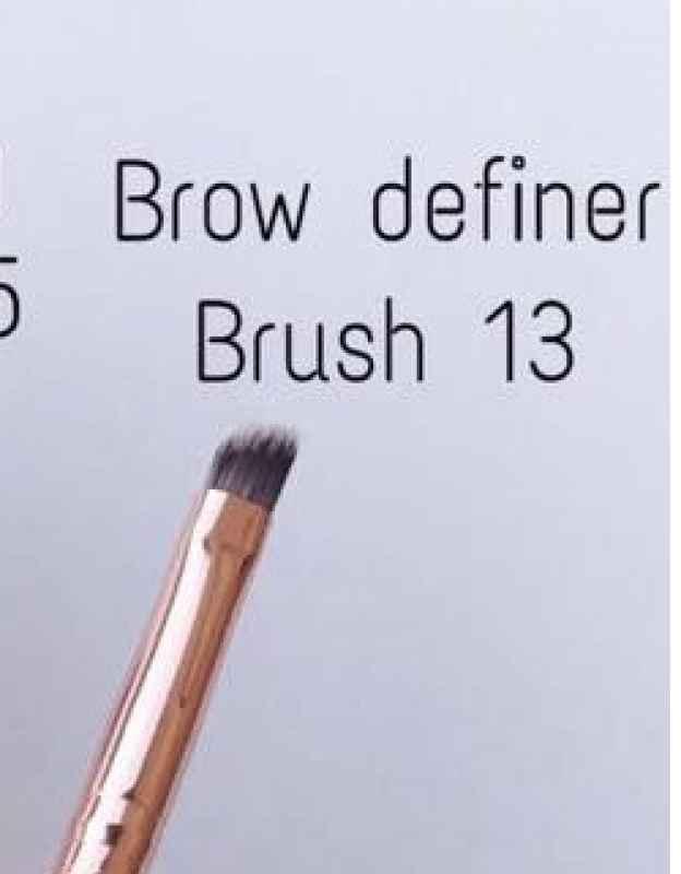 62d0a85d9841e makeup tools