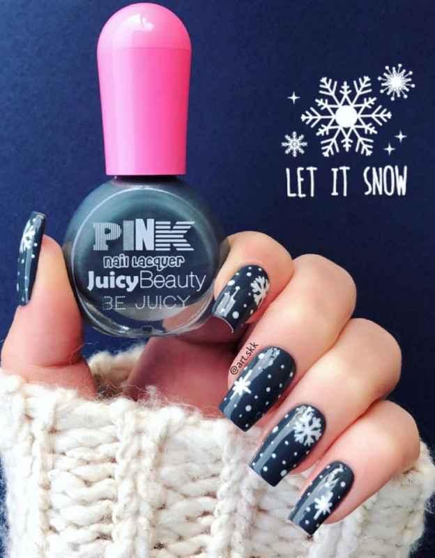 nail lacquer women